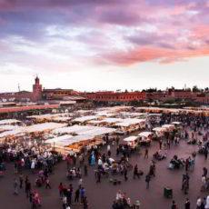premiere_visite_marrakech