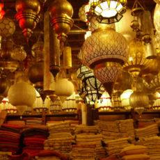 http_cdn.cnn.comcnnnextdamassets140704104634-marrakech-lamp-bazaar