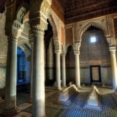 tombeaux-saadiens-marrakech-4-e1497890066916