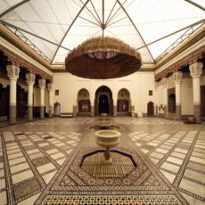 821b83b0d3d00860e0b339031c9cfec6-musee-de-marrakech